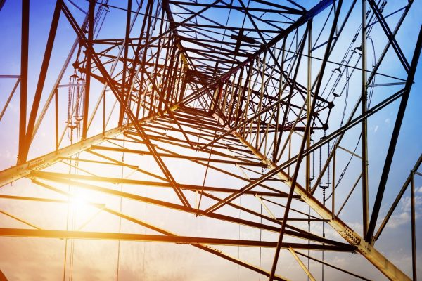 COREKINECT-NEWS-ENERGYGRID